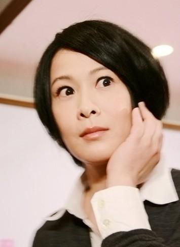 超红女星刘若英分享健康丰胸秘笈