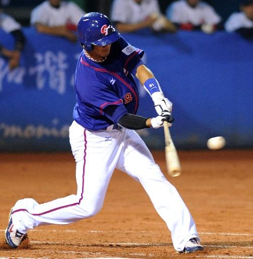 棒球_棒球和垒球从形制场地到规则上都相类似