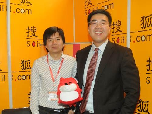 长信基金管理有限责任公司研究部副总监安昀