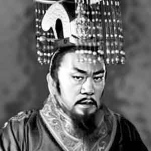 专家认为,隋炀帝时期进行的户口统计,比较接近实际数字