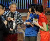 图文:徒弟为赵老师精心熬制的汤
