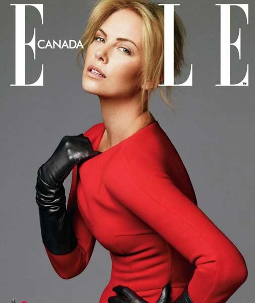 好莱坞绝色女星热拥科比 暧昧举动惨遭恶搞图