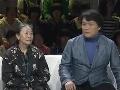 ���滨 Ϊʲô��ô�𡶷dz����硷20101123