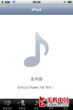 等待越狱 iOS 4.2正式版固件问题汇总