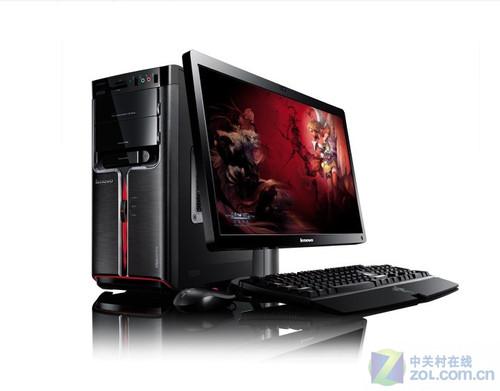 全6000元以下 酷睿i芯独显电脑推荐