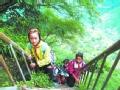 生死营救:挽救身患重病的贫困儿童阿嘎