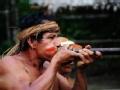 自然探秘:狂野的亚马逊丛林(上)