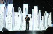 2010 MAMA颁奖典礼现场 颁奖嘉宾宋钟基