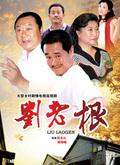 《刘老根》第二部 赵本山主演