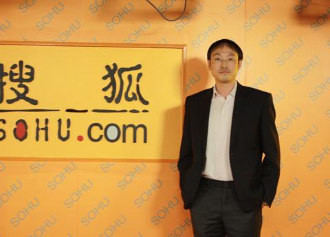 浦银安盛沪深300增强基金拟任基金经理兼金融工程部总监 陈士俊