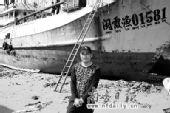 渔民盼渔政常去钓鱼岛 若被日本抓盼国家能补偿