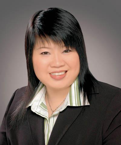 新加坡著名玄学导师 陈红旭