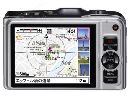绝对值得等 编辑推荐6款未上市超强相机