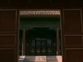走出皇宫的女人:解密末代皇帝的情史