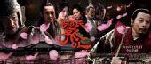 《赵孤》票房破1.8亿 成家庭观影首选