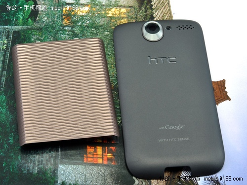 酷派N930/HTC Desire对比图赏(三)