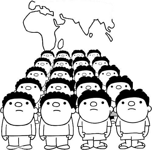 出生人口性别比_人口出生