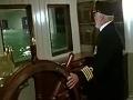 泰坦尼克号沉没背后的的惊天保险诈骗案