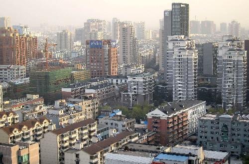 莫斯科人均绿地面积_青岛住房人均面积