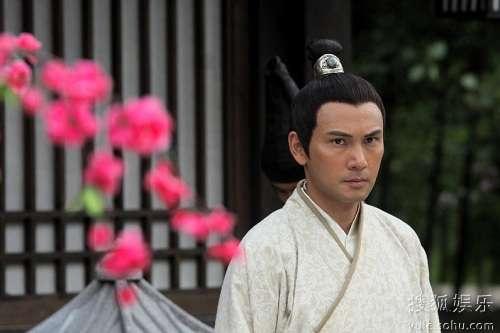 林文龙演过的电视剧_搜狐娱乐讯 古装大戏《美人心计》即将登陆北京电视剧频道,这是林文龙