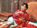 1.2;http://share.vrs.sohu.com/214183/v.swf