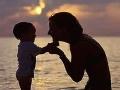 爱的代价:乳腺癌母亲毅然生出可爱女儿