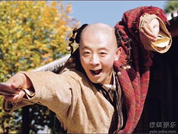 当下,我国影视生产力的跨越式提高和中国神话走向世界的迫近,为《春猪