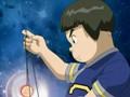 火力少年王(动画版)第4集