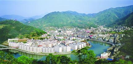 桓仁县有多少人口-泰安有几个县,分别是哪几个县