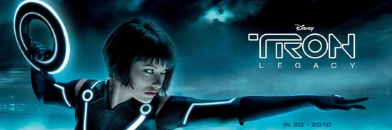 创战纪3d电影_3d科幻片《创战纪》今上映 特效挑战《阿凡达》(组图)