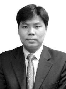 杨长清(资料图)