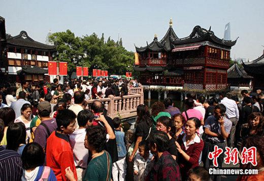 常熟旅游景点_收入证明图片_2011年常熟旅游总收入