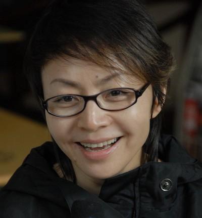宋丹丹正式退休,网友得知以后,称难看到她表演了