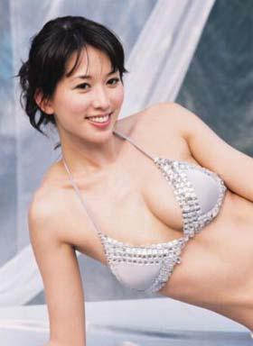 央视兔年春晚节目单基本确定 周杰伦搭档林志玲图片