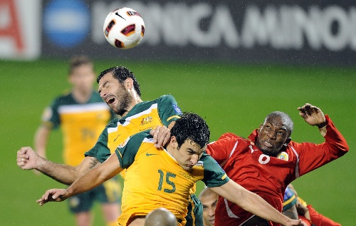 澳大利亚足球亚洲第几_澳大利亚篮球亚洲_澳大利亚足球加入亚洲对中国影响