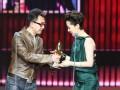 视频:搜狐盛典年度电视面孔 海清