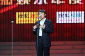 """图文:王小川揭晓""""搜狗输入法2010年度热门影视剧"""""""