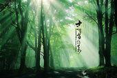 图文:《十二生肖传奇》高清场景照——17