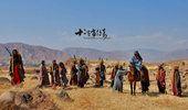图文:《十二生肖传奇》高清场景照——11