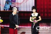 赵本山:我看见冯小刚就哭了 他长得也挺惨的