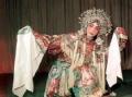 大师梅兰芳的舞台艺术和传奇人生