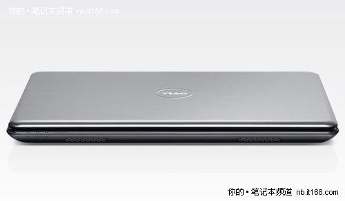 I5芯配海量存储 戴尔新灵越13Z售6500元