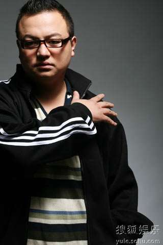 http://photocdn.sohu.com/20110125/Img279076305.jpg