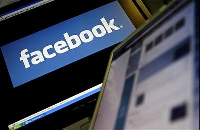 Facebook计划测试社交团购功能