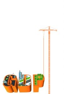 长春人均gdp_2020人均收入城市100强,长春强势上榜!