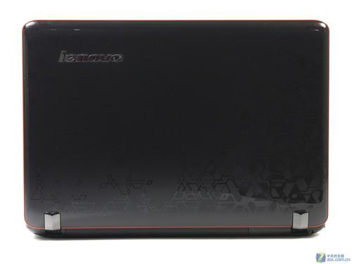 i5芯双显卡 联想Y460灰色游戏本5750元