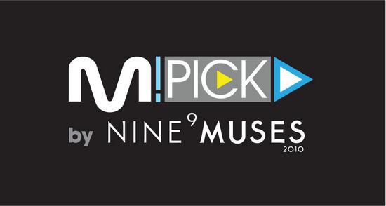 M!pick