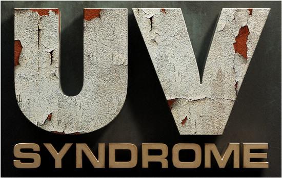 UV Syndrome