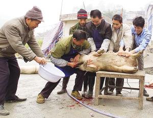 活杀女人吃肉图片图片 过年活杀女人吃肉图片,活杀 ...