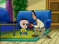 大头儿子和小头爸爸第30集
